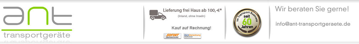 ant-transportgeraete.de
